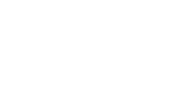 RW Anderson Services Logo